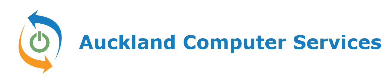 Auckland Computer Services